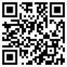 扫描二维码进入山东高密高锻机械有限公司手机网站