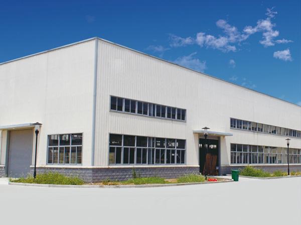 高密市高和机械设备有限公司